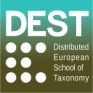 LOGO Distributed European School of Taxonomy