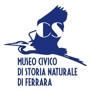 logo citizen science Museo